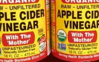 Fact or Hoax: The Vinegar Can Kill Flies Effectively