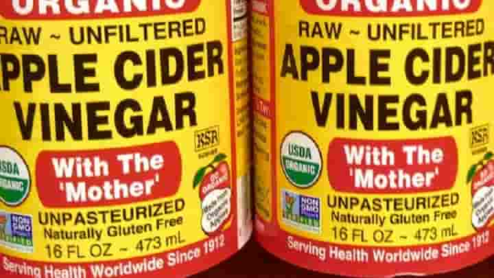 Fact Or Hoax The Vinegar Can Kill Flies Effectively