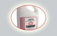 Read this Termidor Termite Control Review Before Your House Is Treated