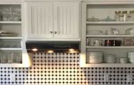 The Best Termite Resistant Wood for Kitchen Cabinets